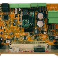 SONIA Navigation HUB (2008)